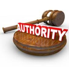 Photo of Autoritate