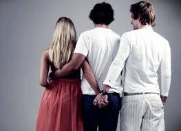 Photo of Despre infidelitate