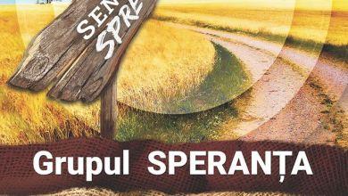 """Photo of Turneu """"Sens unic spre cer"""" – Ineu, Bihor"""