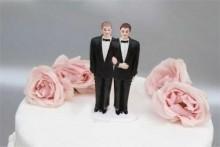 casatorie.gay_