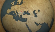 europe-romania