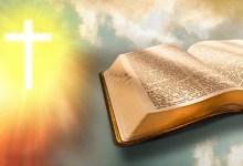 Photo of Ce este Biblia?