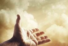 Photo of Cȃnd Dumnezeu vrea şi omul tace