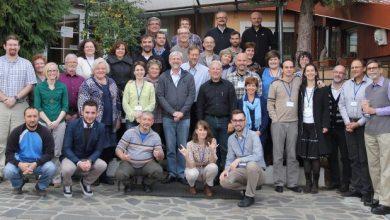 Photo of Conferința organizațiilor Wycliffe din Centrul și Estul Europei la Oradea