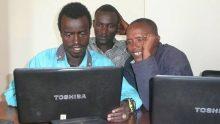 echipa de traducatori (1)