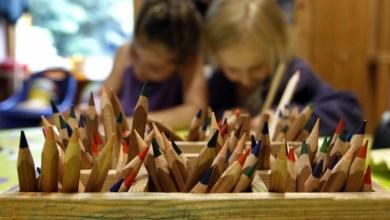 Photo of Școlile creștine nu sunt de departe mai bune decât cele seculare susțin noile rapoarte