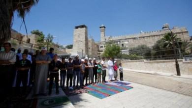 Photo of Creștinii persecutați spun că cei mai mulți musulmani vin la credință prin vise și vedenii, nu prin evangheliști