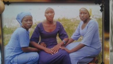 Photo of Femeile creștine la dublu risc de persecuție –  din cauza genului și a religiei