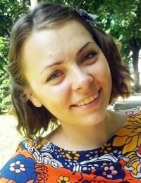 Alexandra Grunzac
