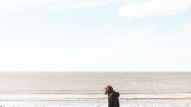 Photo of Învață să mergi pe ape