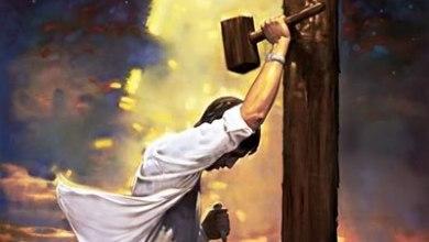 Photo of Atunci când creștinul devine Pilat…