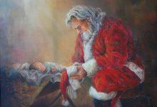 Photo of Care este esența Crăciunului?