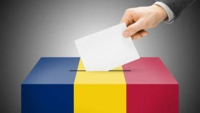 Photo of Sunt creștină și-mi mânjesc mâinile prin vot