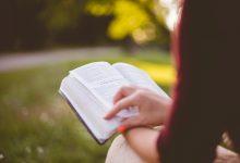 Photo of 7 modalități de a-L păstra pe Dumnezeu pe primul loc