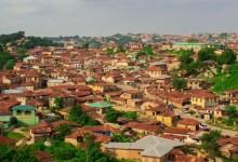 Photo of Păstori de oi musulmani Fulani au ucis 11 creștini într-un atac din Nord- Centrul Nigeriei
