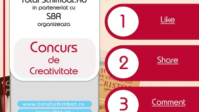 Photo of Concurs de creativitate