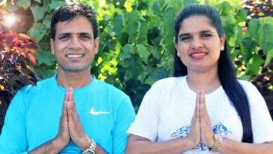 Photo of Pastor din Nepal închis mai mult de trei luni, eliberat pe cauțiune