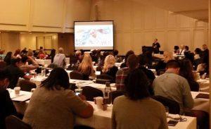 asds social media seminar