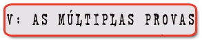 5-MultiplasProvas