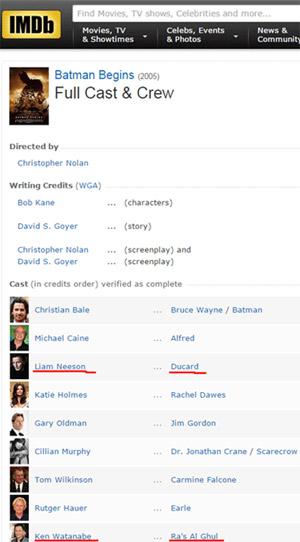 IMDB (2)