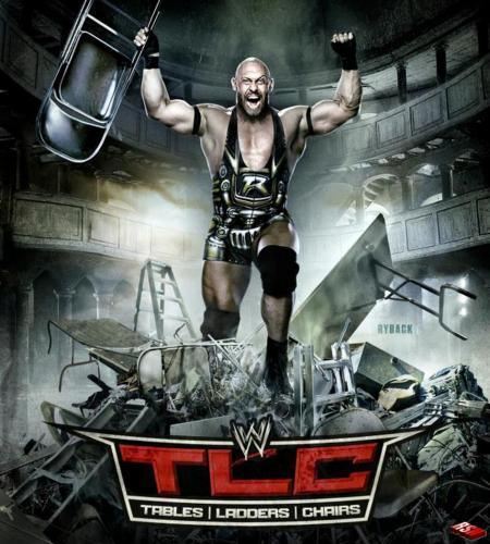 tlc-tables-ladder-chairs-poster-2012-2jpg