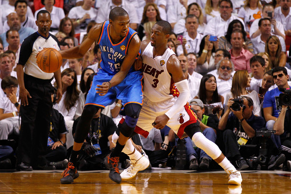Dwyane+Wade+Kevin+Durant+2012+NBA+Finals+Game+TjE29PTSW4Wl
