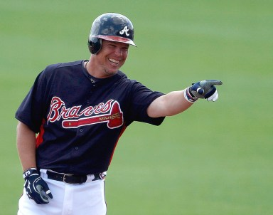 Chipper-Jones-137013