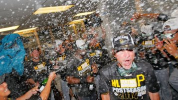 pirates_clinch1