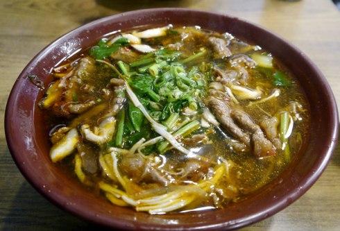 dujiangyan-beef-noodles