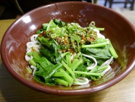 dujiangyan-noodles1