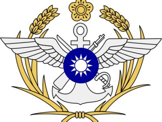 Ministry of National Defense