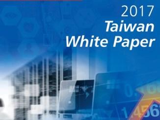 amcham white paper