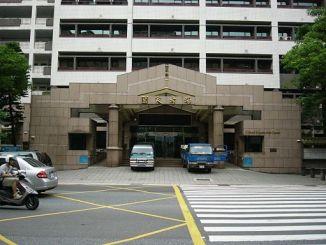 Ministry of Examination