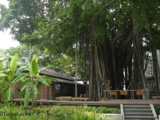 taichung tourism
