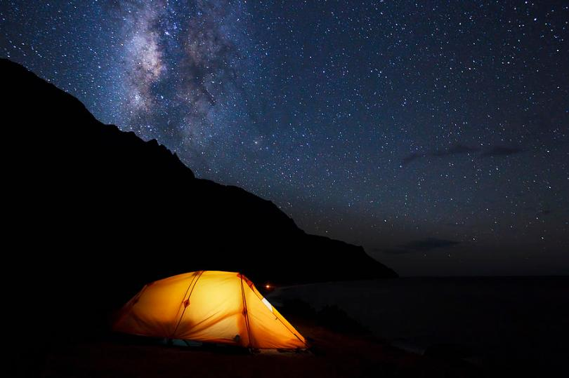 camping-under-the-stars
