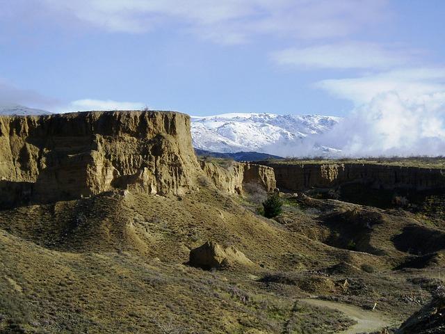 west-highland