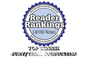 2020 Readers Ranking Awards