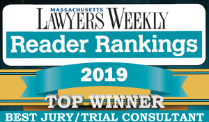 Mass lawyers Weekly