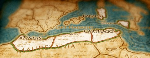 Carthage_map