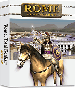 Rome_-_Total_Realism_Coverart