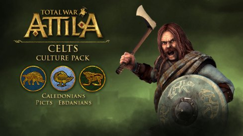 atilla_celts_pusher