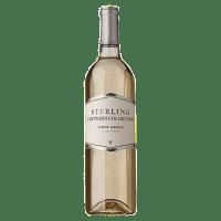 Sterling Vintner's Pinot Grigio