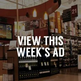 Weekly Ad Total Wine Coupons Total Wine More