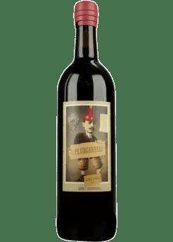 Plungerhead Zinfandel Lodi Total Wine Amp More