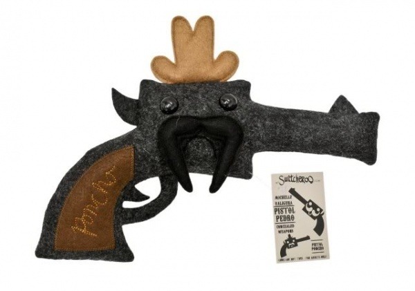 concealed-weapons-plush-toys1