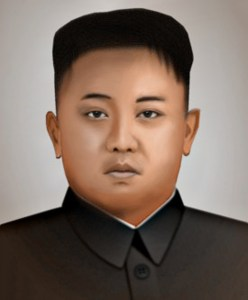 Kim Jong-Un Shocked To Learn Rest Of N. Korea Doesn't Share His Lifestyle