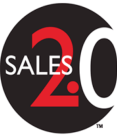 Sales2.0