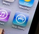 App-Store-iStock_000016976501XSmall