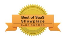 BoSS Award Logo