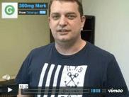 Mark Kofman-300mg